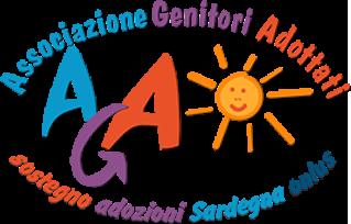 AGA – Associazione Genitori Adottati