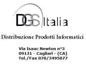 dgs italia banner