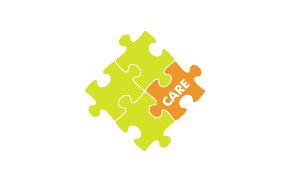 Coordinamento delle Associazioni familiari Adottive e Affidatarie in Rete